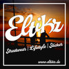 Eltikz® Sticker #2